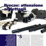 Brecav_Parts_Dicembre_2015_Pagina_1