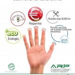 Buone Ragioni ARP 2012